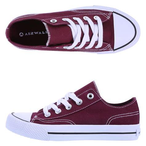 Airwalk Sale airwalk s legacee sneaker shoe payless