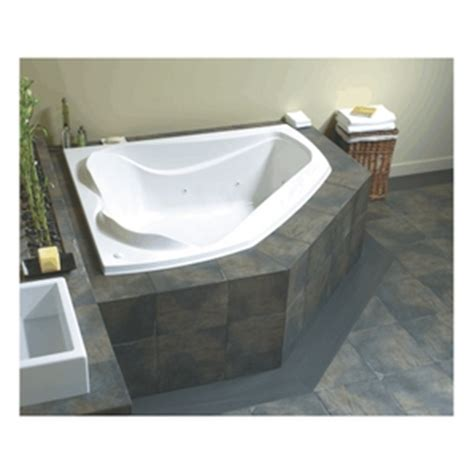 rona corner bathtubs reversadermcream