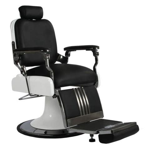 1950 Barber Chairs Sale by 17 Best Images About Barber Chairs On Bristol
