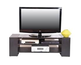 Tv Stand Kansas Plasma Tv Stand Discount Decor Cheap Mattresses