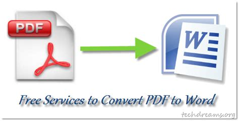 convert pdf to word ms word edit pdf for free editing photos online for free no