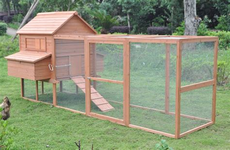 Backyard Chickens Nest Box Size 12 Chicken Coop Running Cage Backyard Poultry Hen