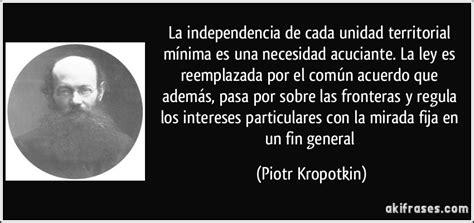 qu pasa con los intereses sobre las cesantas que se la independencia de cada unidad territorial m 237 nima es una