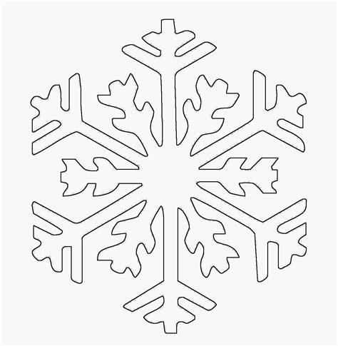 Fensterbilder Weihnachten Vorlagen Zum Ausdrucken by Fensterbilder Vorlagen Kostenlos Ausdrucken Vorlagen