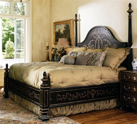 high end bedroom furniture brands high end bedroom furniture brands bedroom review design