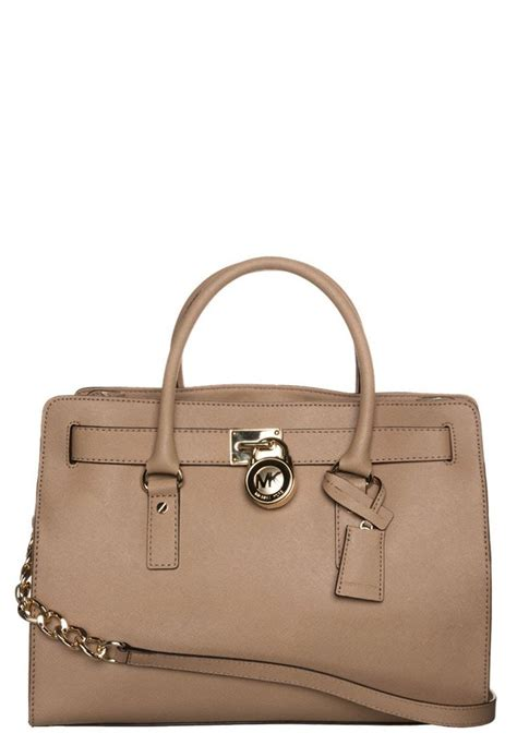 75 best images about hippeshops bags we on
