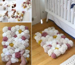 diy projects for teens room diy projects for teenage girls tumblr