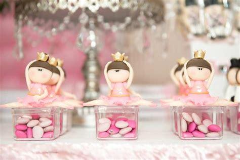 kara s party ideas ballerina themed birthday party ideas kara s party ideas ballet themed 1st birthday party via
