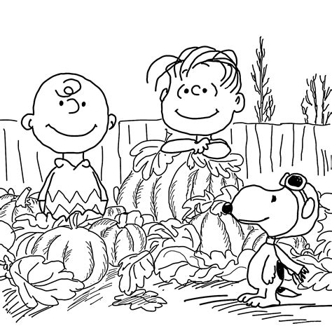 coloring pages for charlie brown christmas charlie brown coloring pages christmas printables az