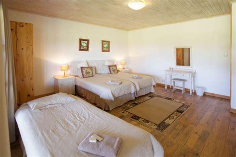 rooms for africa jeffreys bay mentorskraal jeffreys bay south africa