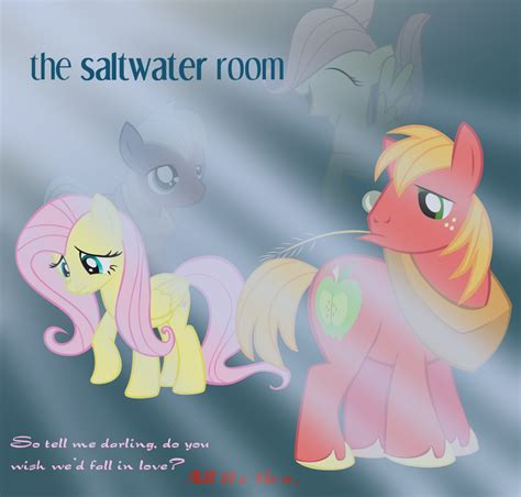 the saltwater room the saltwater room v2 by varietychick on deviantart