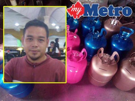 Foto Dan Tv Tabung nak simpan duit nak simpan duit harian metro