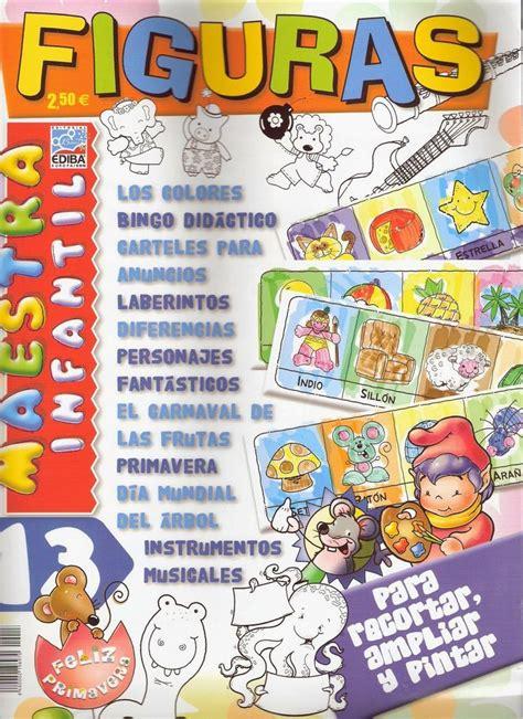 las 25 mejores ideas sobre diferenciales de revistas en y m 225 s dise 241 os de revista las 25 mejores ideas sobre revista maestra infantil en revista de vocabulario