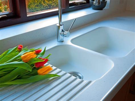 Moulded Kitchen Sinks And Worktops Corian 174 Moulded Sink 873 Counter Production Ltd