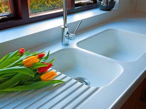 how to clean white corian sink 873 corian sink in glacier white worktops are whitecap