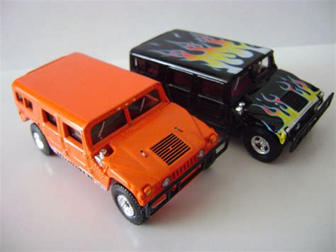 Hotwheels Humvee 598 hummer 2000 wheels wiki fandom powered by wikia