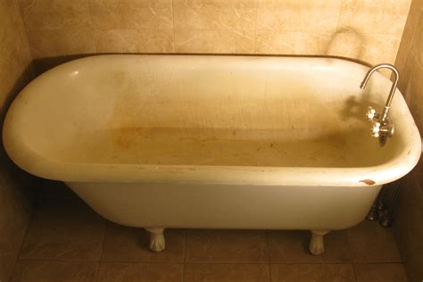 bathtub refinishing new orleans bathtub refinishing baton 28 images bathtubs new