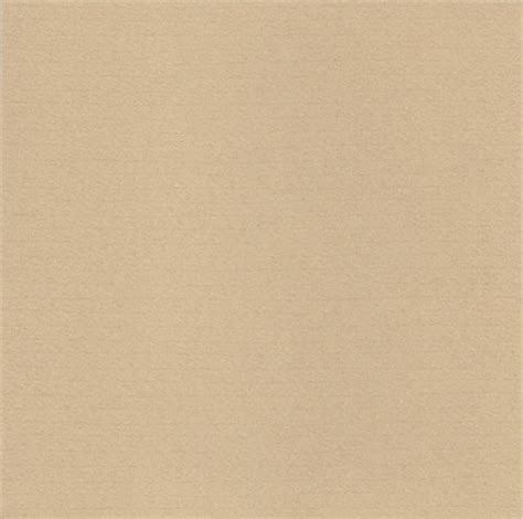 light brown cardstock paper cre8 a page 12x12 light cardstock 25 sheets card