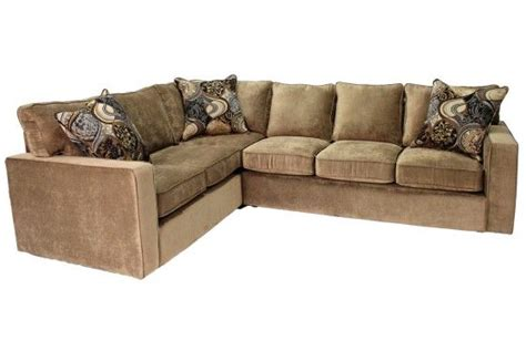 mor furniture sectionals mor furniture for less dico otter right facing sectional