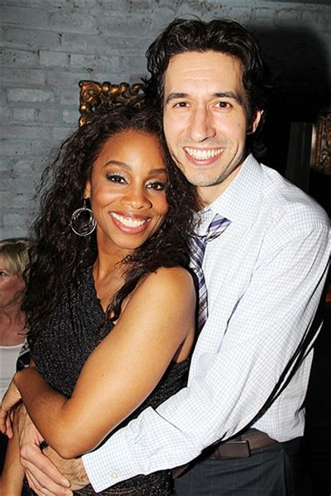 anika noni rose married