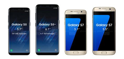 samsung galaxy s8 galaxy s8 rumor review design specs features price and release date
