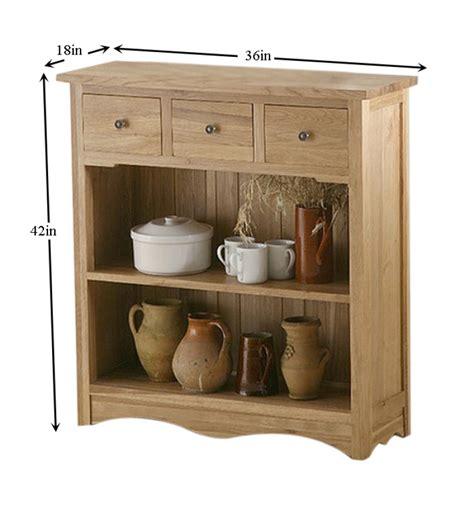 mango wood kitchen cabinets olida attractive crockery cabinet by mudramark online