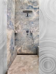 onyx bathroom shower shower tile designs for each and every taste