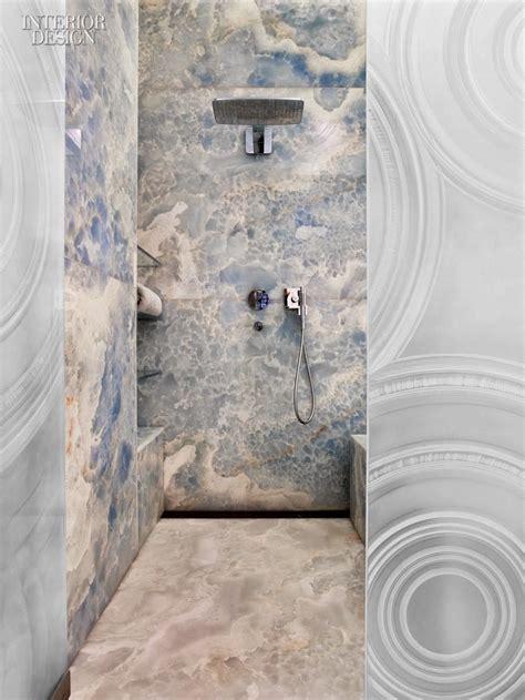 Marvelous One Way Mirror Bathroom #9: Onyx-shower-tile-900x1199.jpg