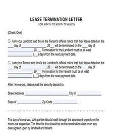 eviction notice template nc 32 eviction notice templates