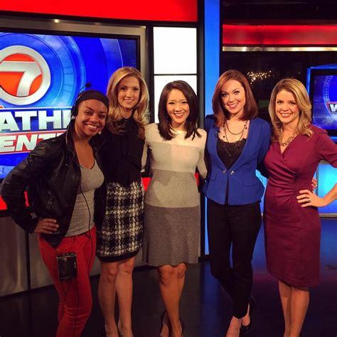 the latest boston news bostoncom jennifer eagan tv reporter related keywords jennifer