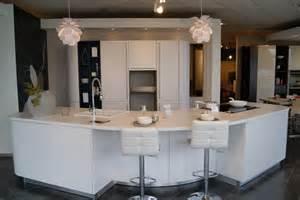 salle de bain schmidt maison moderne