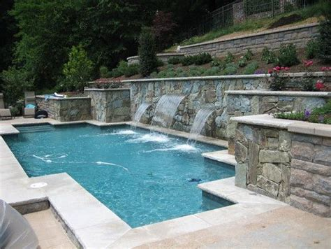 Simple Pergola 2644 by Pin By Nanette Stanberry On Pools Retaining Walls