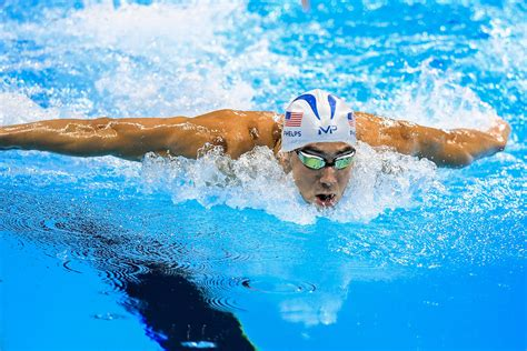 Olympic Swimming Search Engine At Search