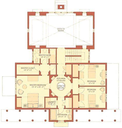michael house 1996 mr call designs
