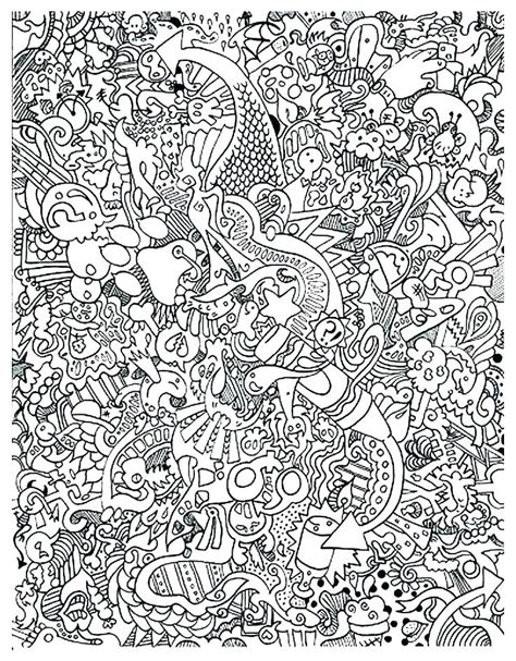 free doodle name free doodle coloring pages