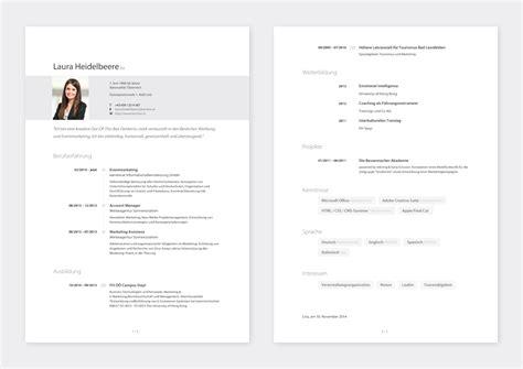 Lebenslauf Muster Oesterreich Lebenslauf Vorlage 246 Sterreich Dokument Blogs