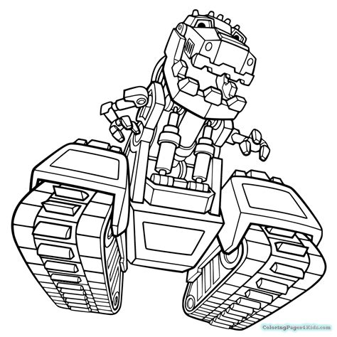 dinotrux coloring page dinotrux coloring pages coloring pages for kids