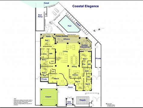 gold coast convention centre floor plan gold coast convention centre floor plan 100 gold coast