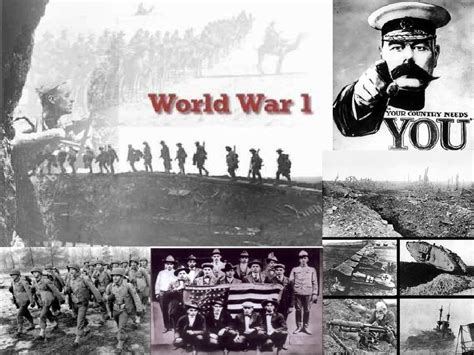 World War 2 Powerpoint Background Www Pixshark Com Images Galleries With A Bite World War 2 Powerpoint Template