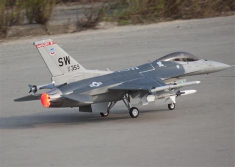 b f wholesale buy wholesale f16 rc jet from china f16 rc jet