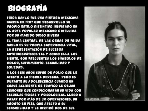 biography en ingles de frida kahlo frida kahlo