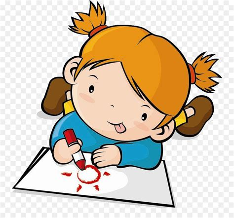 Kids Drawing Clip Art At Getdrawings Com Free For Personal Use Kids Drawing Clip Art Of Your Kid Drawing Picture