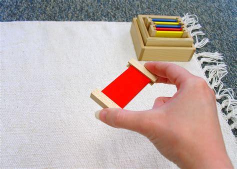 Color Box 4 In 1 file color box 1 2 jpg montessori album