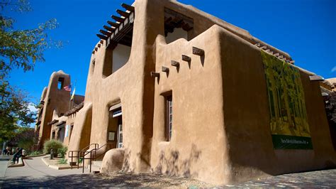 santa fe architecture modern architecture pictures view images of new mexico