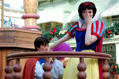 cinderella film geneve 1000 images about disney characters on pinterest face