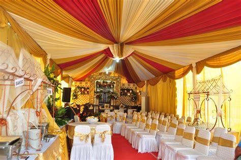 Wedding Organizer Untuk Di Rumah by Paket Pernikahan Di Rumah Bekasi Jakarta