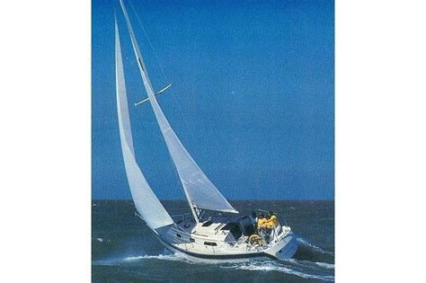 boat rentals near san diego rent a boat in greece sail greece yacht rentals autos post