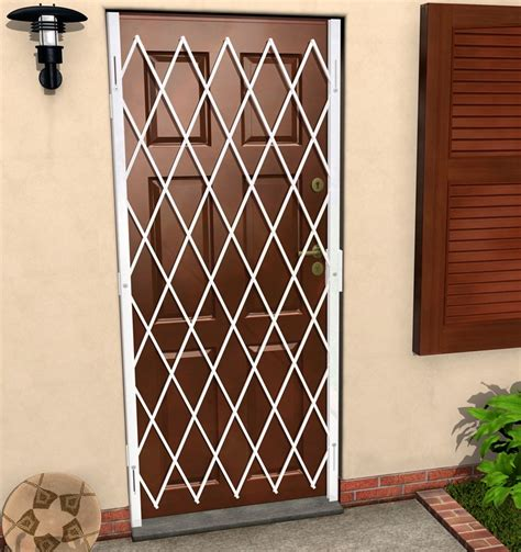 diy security windows security doors security doors