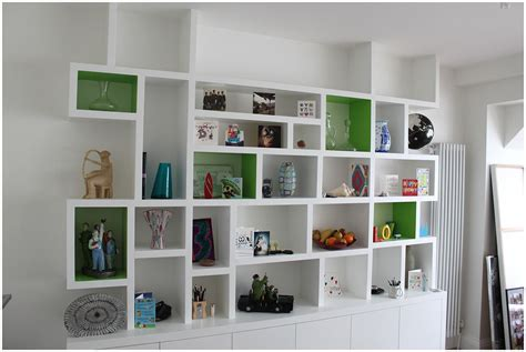 simple shelf design image of cool wall shelves