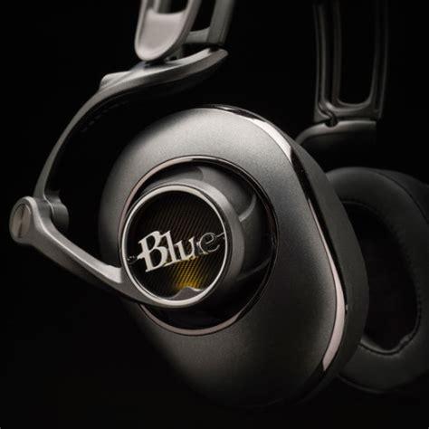 Blue Mo Fi Portable Headphone Built In Hifi Audiophile blue microphones mo fi headphones taking hi fi to the next level iphonelife